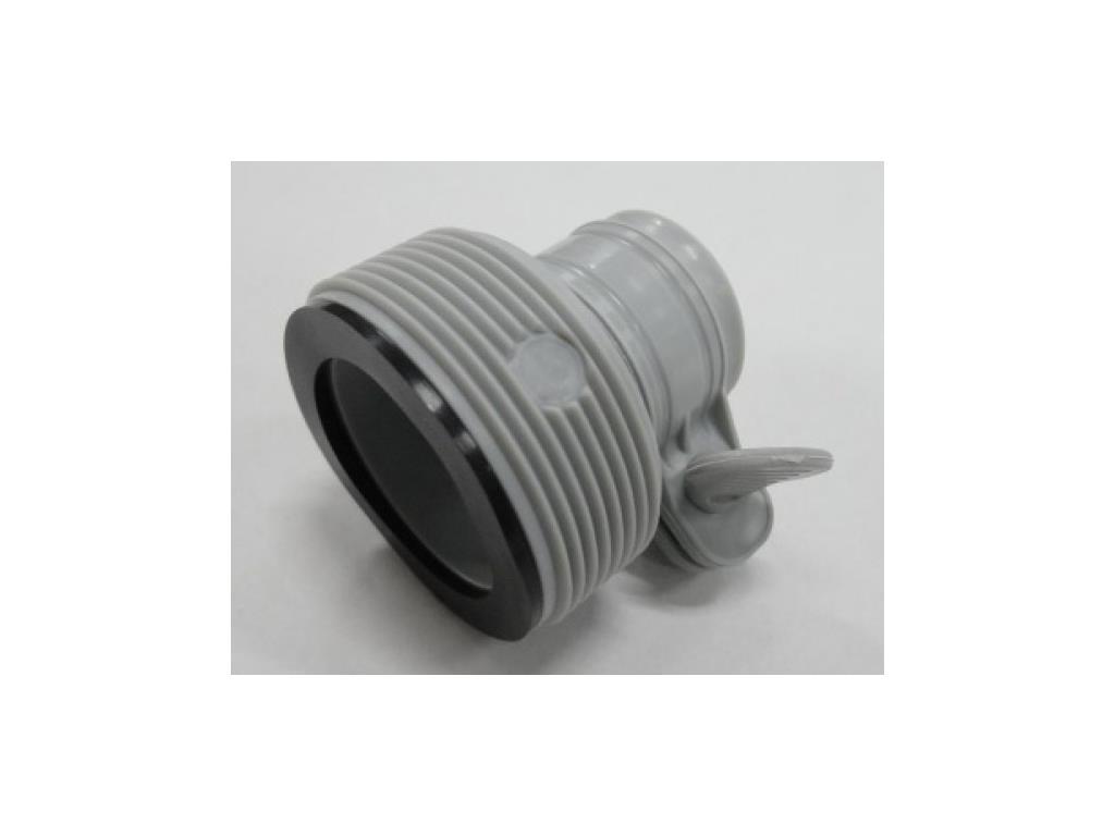 Adattatore tipo b intex per pompa a sabbia in vendita for Prodotti intex