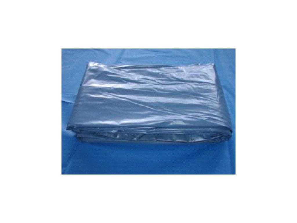 Telo copertura per piscina ultra frame rettangolare intex in vendita accessori intex tutti i - Telo copertura piscina intex ...