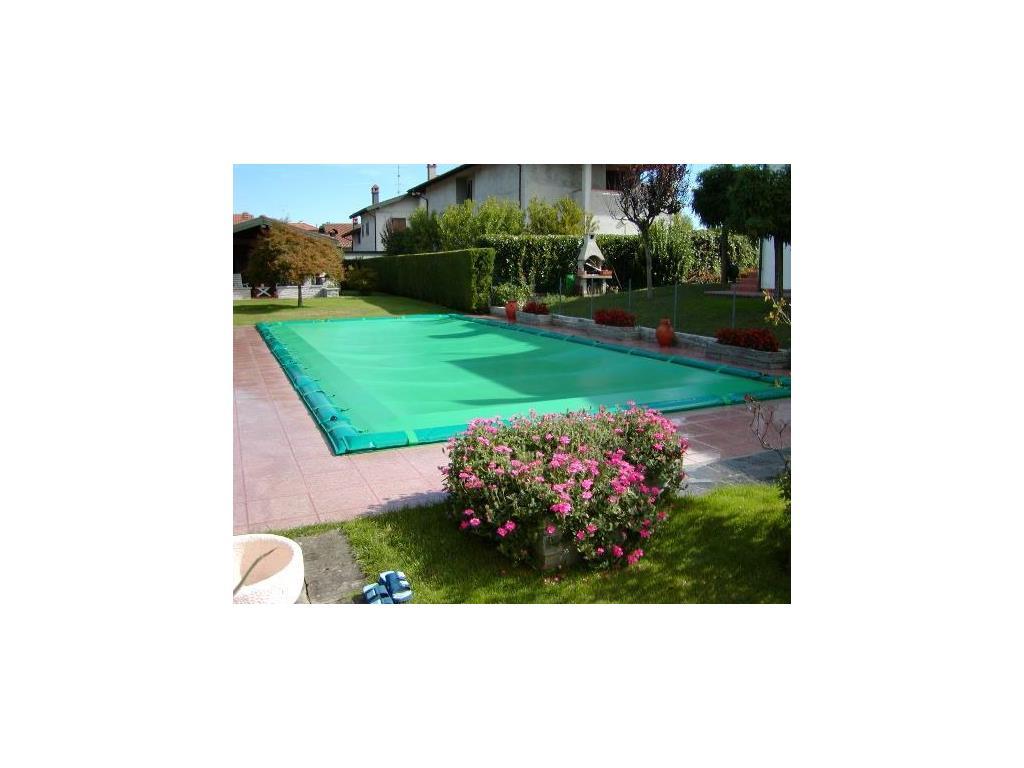 Vendita piscine accessori ricambi e prodotti per piscina - Copertura invernale piscina intex ...