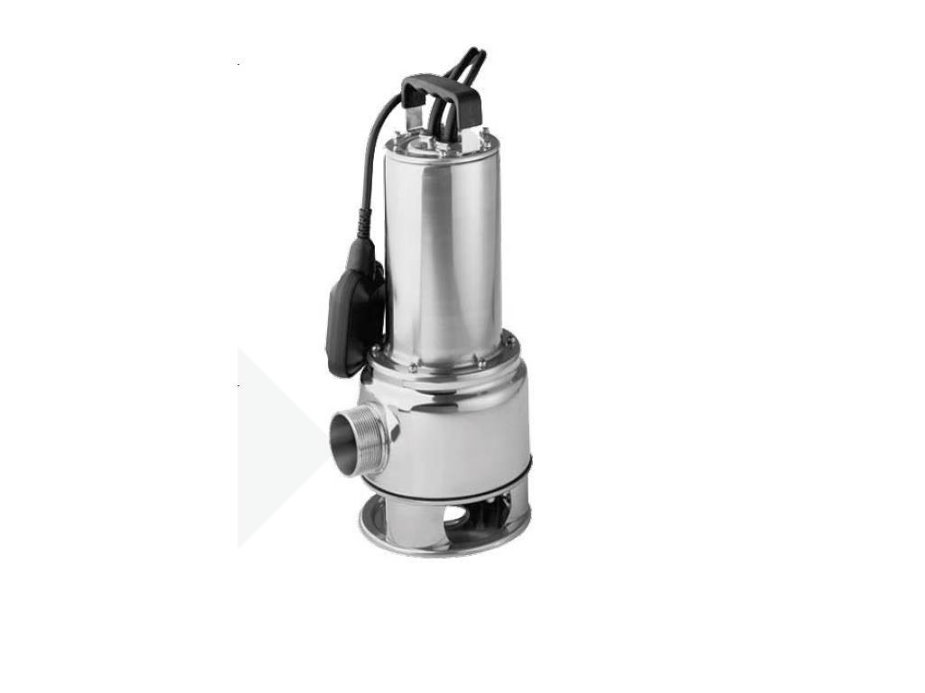 Nocchi pompe prezzi termosifoni in ghisa scheda tecnica for Pompe laghetti prezzi