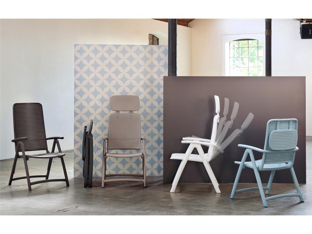 Outlet tavoli e sedie duevi