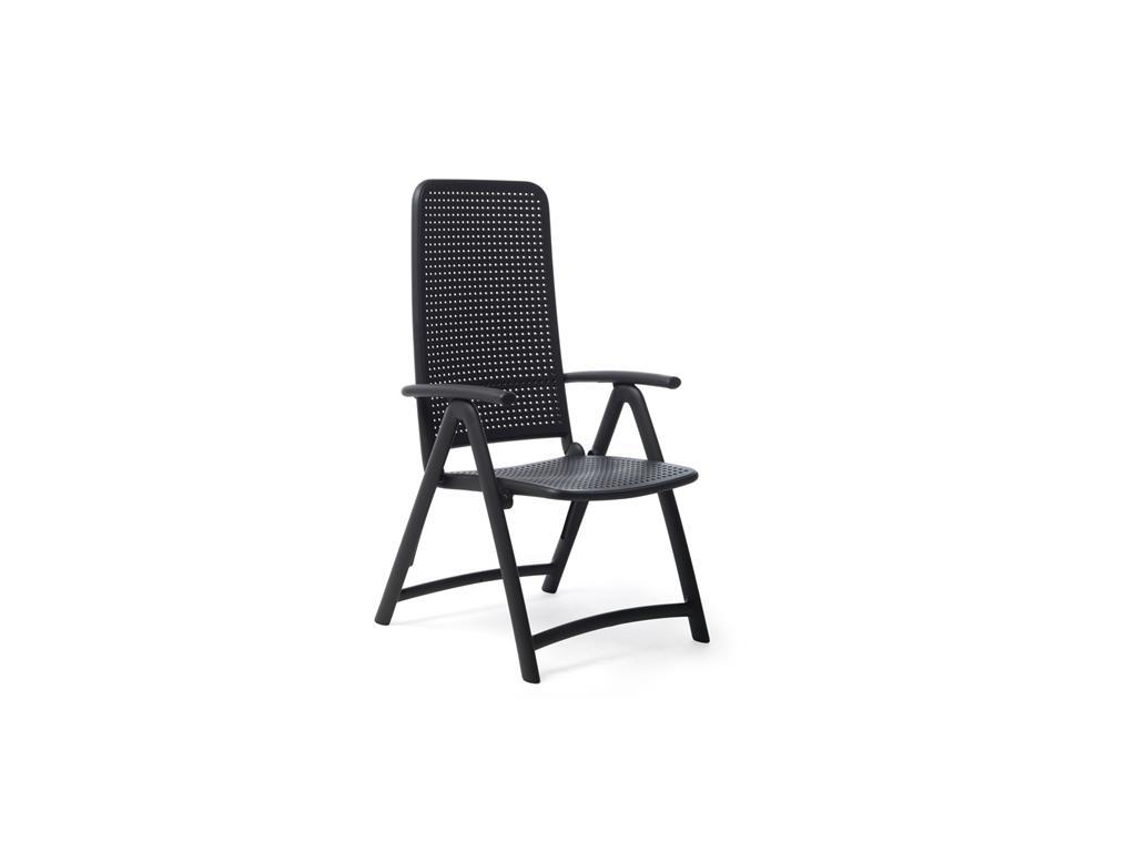 Poltrona pieghevole darsena nardi in vendita poltrone sedie e