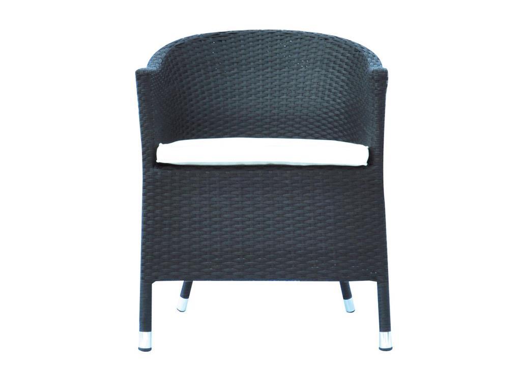 Poltrona da giardino nancy greenwood in vendita poltrone sedie e
