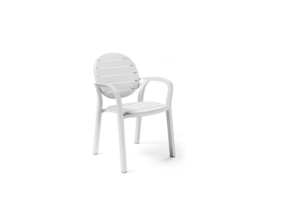 Feltrini Per Sedie Di Metallo : Gommini per sedie bianchi bukadar galleria di sedie foto