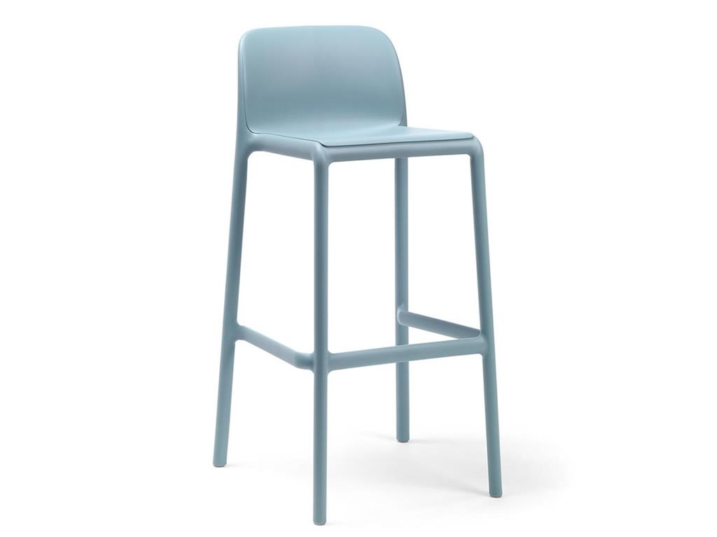 Sgabello monoblocco faro nardi in vendita poltrone sedie e