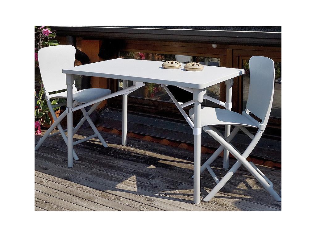 Tavoli pieghevoli prezzi il set di tavolo e panche dolomiti euroavi per feste e sagre with - Tavolo ripiegabile ikea ...