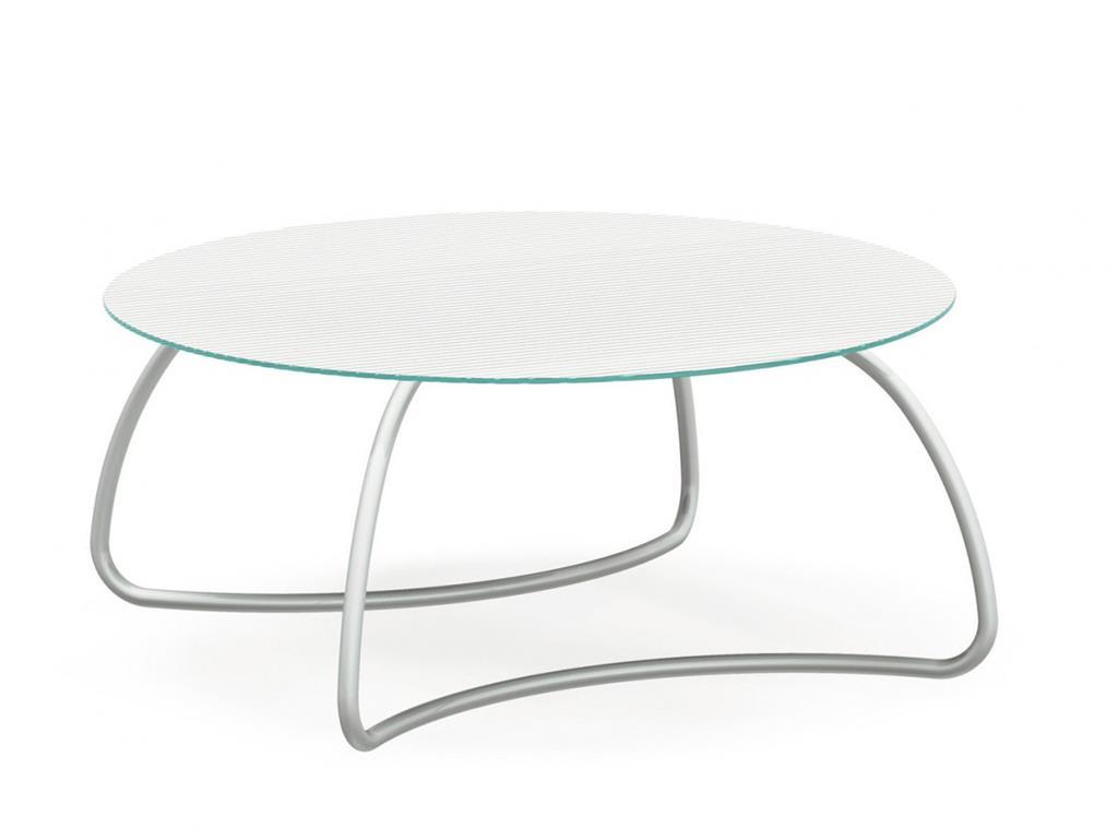 Tavolo tondo vetro ~ windell.co = tavolo design e arredamento per la