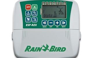 PROGRAMMATORE IRRIGAZIONE ESP-RZX RAIN BIRD